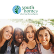 Hauser & Lee Insurance Services Joins the Youth Homes Organization in Charity Outreach Effort to Assist At-Risk Teens