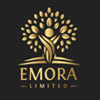Emora Limited Rewards Top Achievers