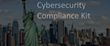 Aujas Releases Compliance Kit for the Recently Published New York State Cybersecurity Regulation