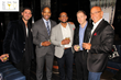 On the Ball Marketing hosts inaugural Eat: Drink: Think in New York City