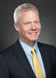 Rob Troup Promoted to HNTB's Northeast Division Rail Market Sector Leader