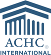 ACHC International Accredits 1st Home Care Provider in Middle East