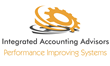 Integrated Accounting Advisors, LLC: Matching Accounting Needs with Business Goals