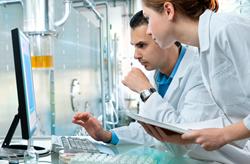 Health Information Management Studies - Parker University