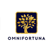 Omnifortuna, Inc's new budget extends their reach