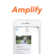 iQX Corp. Releases Amplify Integration for Shopify