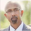 The Transtec Group's Dan Dawood Wins DBIA Transportation Leadership Award