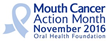 Bedford Dental Practice Offers Free Mouth Cancer Examinations