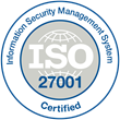 M-Files Receives ISO 27001 Certification