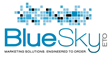 New Brand Management Software Demo From BlueSky ETO