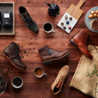 Wolverine 1000 Mile Introduces Limited Edition Café Collection
