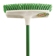 The Libman Company Introduces New Cleaning Products at the 2017 International Housewares Show