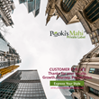 Pooki's Mahi™ Rewards Loyalty In Customer For Life Program