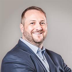 Chris Dreyer of Rankings.io