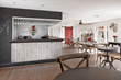 Greenhill Winery & Vineyards Tasting Room