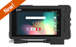 Group Mobile Adds the New Getac MX50 Wearable Tactical Tablet to Product Portfolio — Purpose-Built for Elite Enforcement and Military Units