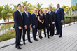 Greenberg Traurig Celebrates 50th Anniversary in Miami with Judiciary, Business, Government Leaders at Perez Art Museum Miami
