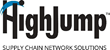 Nova Cold Logistics Goes to the Cloud with HighJump's 3PL WMS Solution
