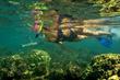 kayak and snorkel tour from Flamingo Beach in Playa Flamingo