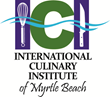 International Culinary Institute of Myrtle Beach Executive Director Joseph Bonaparte Named South Carolina Restaurant and Lodging Association's Educator of the Year