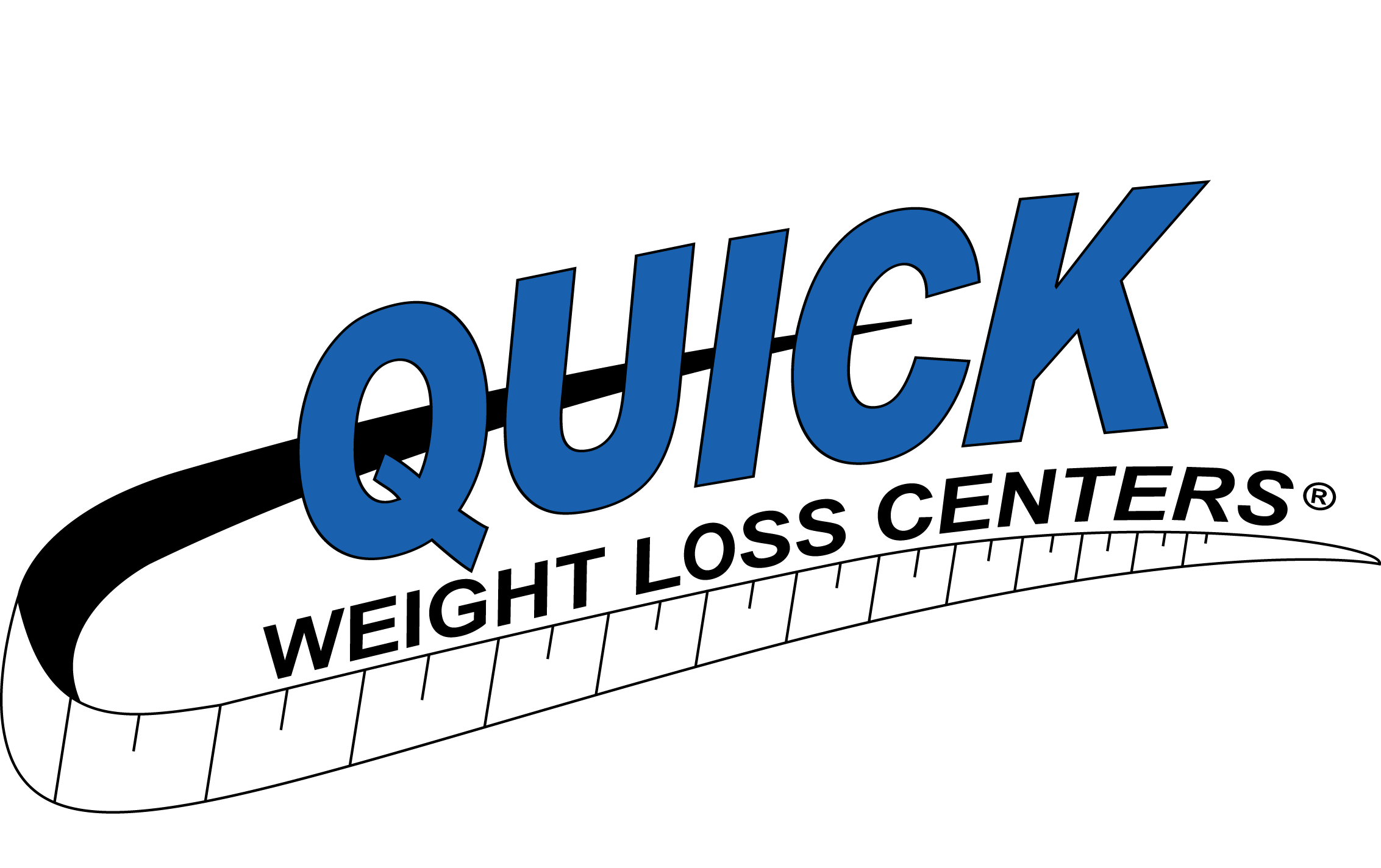 Quick Weight Loss Centers Opens New Tampa Center In Carrollwood