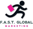 F.A.S.T. Global Marketing Nominated for 2017 Seattle Award