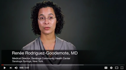 Renee Rodriguez-Goodemote MD