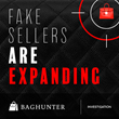 New Baghunter Report Finds Replica Hermès Birkin Bags Plague Ebay and Other Online Marketplaces