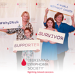 The Zabbia Insurance Agency and the Leukemia & Lymphoma Society Announces Joint Charity Effort to Fight Blood Cancer