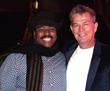 Gordon Michaels & David Foster