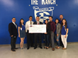 """The Latino Educational Fund Announces Pilot """"Student Loan Board Program"""" with El Rancho High School and Donates $6,000"""