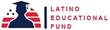 The Latino Educational Fund