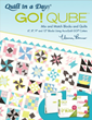 Hot Off the Press: GO! Qube Mix & Match Blocks and Quilts Second Edition