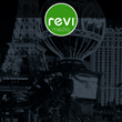 ReviMedia to Be the Gold Sponsor at LeadsCon Las Vegas 2017