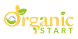 Organic Munchkin Changes Business Name to Organic Start While still Providing the Very Best in Organic Baby Formula