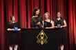 American Business Awards Deadline Extended to April 7