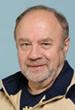 Janusz Bednarski