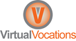 Virtual Vocations Releases Top 50 Fortune 500 Telecommute Enabled Companies