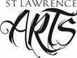 St. Lawrence Arts Center