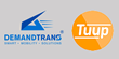 DEMANDTRANS, Inc & Europe's Award-Winning Mobility-As-A-Service (MaaS) Leader TUUP Announce US Smart City Strategic Partnership
