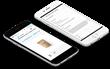 Reaction Commerce platform real-time, open source platform