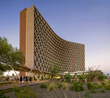Manzanita Hall at Arizona State University, by AIA Arizona Firm of the Year Studio Ma with associated firm SCB