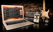 IK Multimedia introduces Fulltone® guitar & bass effects collection for AmpliTube