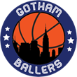 New York Gotham Ballers Partner with Steiner Sports for Once in a Lifetime Fan Collectable Opportunity