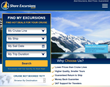 Shore Excursions Group Optimizes User Experience on Mobile Devices