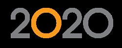 2020_logos