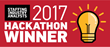 Resource 1 Wins First Place at Staffing Industry Analysts Inaugural Hackathon 2017