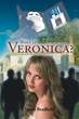 "James Bradfield's New Book ""Who is Veronica?"" is the Story of a Beautiful Woman Seeking Happiness, Only to be Caught up in a Murder Mystery"
