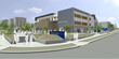 Gilbane Building Company Awarded Design-Build of California State University Student Union Facility