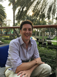 STAR Electric Vehicles Hires Business Development Manager for MENA Region Amid Expanding International Market